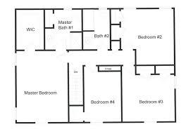 floor plan design master bedroom floor plan designs bedroom floor plan designer simple