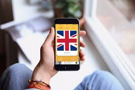 World Flags Quiz Flagram World Flags Quiz Trivia Game App Built By Digers On