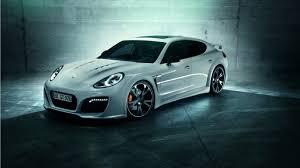 Porsche Panamera 2015 - porsche 2015 wallpaper