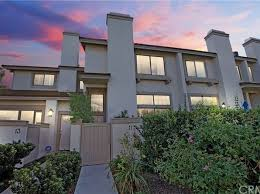 irvine ca condos u0026 apartments for sale 151 listings zillow