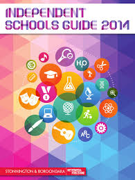 independent schools guide 2014 stonnington u0026 boroondara by the