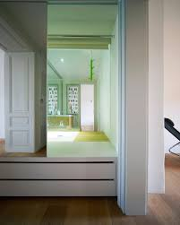 level apartment u2026 inside art nouveau palace ofis arhitekti