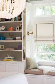 update the look behind your books 9 easy ideas tidbits u0026twine