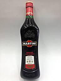 martini champagne rose martini u0026 rossi asti spumante sparkling champagne quality liquor