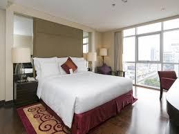 best price on sathorn vista bangkok marriott executive