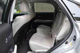 lexus rx 350 doors for sale 2015 lexus rx 350 stock gc chris41 for sale near chicago il