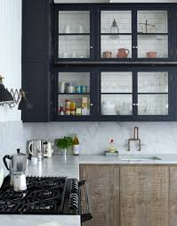 wooden cupboards awesome smart home design