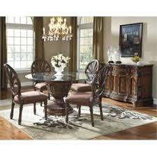 rent to own dining room tables rent to own dining room groups premier rental purchase located in