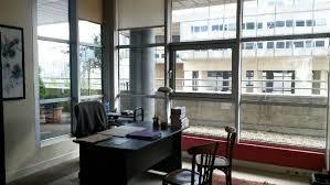 bureau vall le mans bureau vallée le mans au bureau restaurant 224 le mans