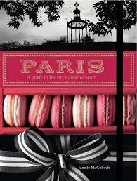 booktopia paris a guide to the city u0027s creative heart by janelle