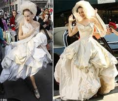 vivienne westwood wedding dresses 2010 dollardollarrills vivienne westwood bridal dress