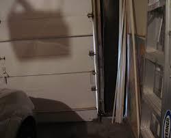 diy door frame peachy door bottom wear seal door wear seal kit to simple door