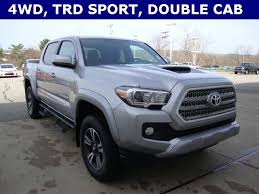 2002 toyota tacoma sr5 mpg search our used certified inventory of cars trucks and suvs for