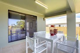 finlay homes townsville builder of new homes