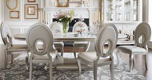 Chris Madden Dining Room Furniture Surprising Bassett Furniture Dining Room Photos Best Inspiration