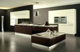 cabinet excellent shaped galley kitchen designs on with modern and