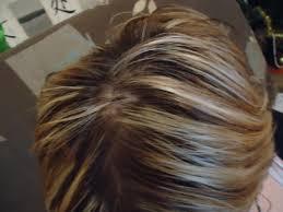 prix d un balayage sur cheveux mi long prix pour refaire des racines coiffure et coloration forum beauté