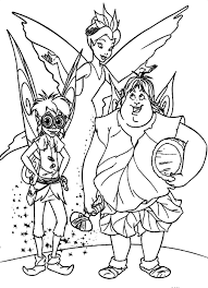 100 ideas queen clarion coloring pages on halloweencolor us