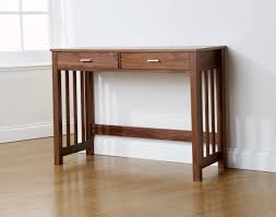 Sofa Table Ikea Console Tables Ikea Uk Home Design Ideas
