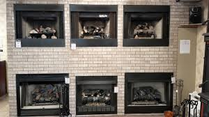 direct vent fireplace fireplaces and regency on pinterest gas log