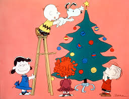 10 things to know about u0027a charlie brown christmas u0027 wvxu