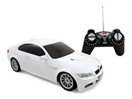 lowest price of bmw car in india buy liberty imports bmw x6 m3 series remote rc sports car