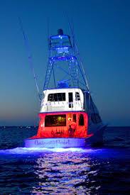 home of the offshore life regulator marine boats 432 best fishing boats images on pinterest boating boats and