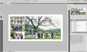 wedding album software modern album designs custom wedding album designs wedding