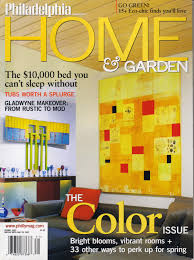 Home Magazine Subscriptions by Garden Design Garden Design With Get House Uamp Home Magazine