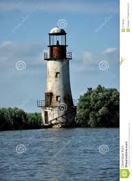 marvelous lighthouse construction plans 4 old abandoned