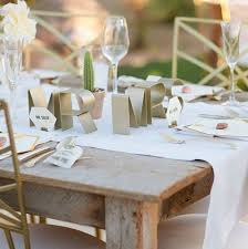 wedding plans and ideas 10 fresh ideas to make your wedding really stand out huffpost
