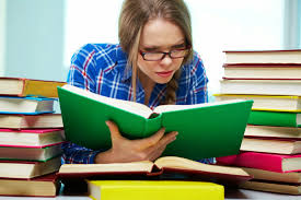 best dissertation writing services best web designing company in pakistan advice and tips for dissertation writing