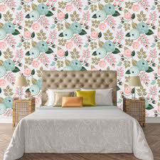 lila wallpaper u2013 shop b darling