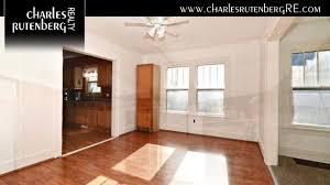 property for sale 31 north aldine avenue elgin il 60123 youtube