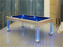 Pool Table Dimensions by Fresh 9ft Pool Table Unique Table Ideas Table Ideas
