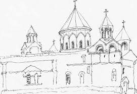 mir client spotlight sketching the south caucasus mir corporation