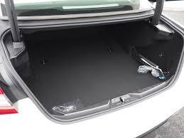 maserati levante trunk new quattroporte for sale jim butler maserati