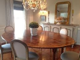 Marvelous Round Formal Dining Room Table Round Dining Table Set - Formal dining room tables for 12