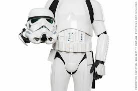 stormtrooper costume by anovos special preview starwars com