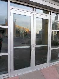 the glass door what is glass door image collections glass door interior doors