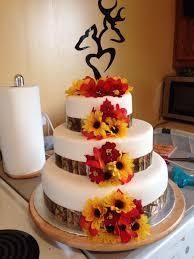 camo cake toppers camo wedding cakes wedding corners