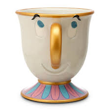 the cutest mugs ever kawaii inks