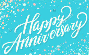 marriage anniversary greeting cards 8 marriage greeting cards designs templates free premium