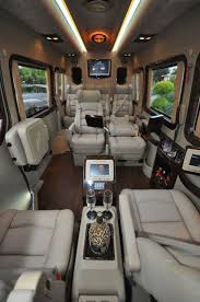 best 25 custom mercedes ideas on pinterest luxury van mercedes