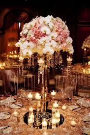 candelabra centerpiece cheap chandelier centerpieces photo 6 25 candelabra wedding