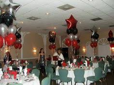 50th high school reunion decorations high school reunion decoration ideas search high school
