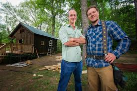 Tiny Houses Fyi Network by A E Networks Asia Rebrands Bio Channel To Fyi Coming To Asia In