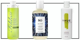 best clarifying shoo for colored hair 7 best clarifying shoo brands clarifying shoo reviews