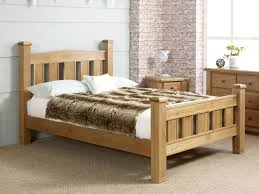 super king size bed frames 89 products archers page 2