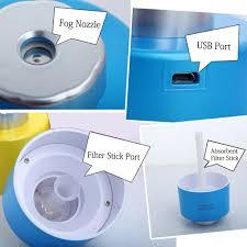home humidifier diy home decor ideas
